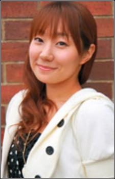 File:Noriko Shitaya.jpg