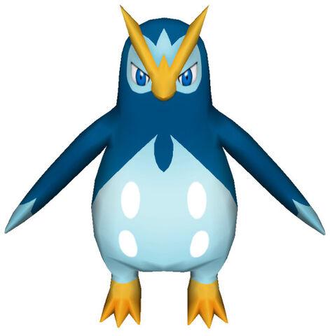 File:394Prinplup Pokémon PokéPark.jpg