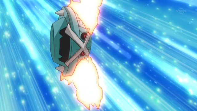 File:Metagross Bullet Punch.png