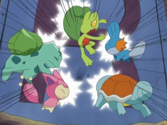 File:Oak Squirtle Tackle.png