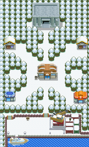 File:Snowpoint City.png