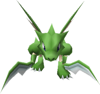 File:123Scyther Pokemon Stadium.png