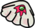 SeaRuby Badge