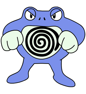 File:062Poliwrath OS anime.png