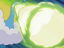 Drake Altaria Dragon Breath