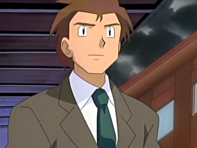 File:Jonathan-pokemon.png