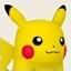 Park Pikachu