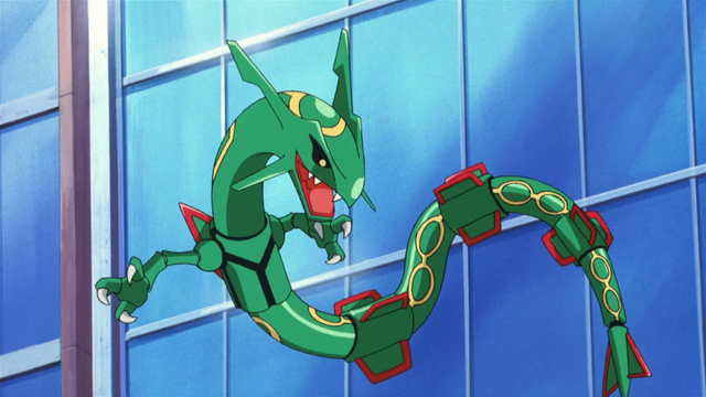 File:Rayquaza M07.png