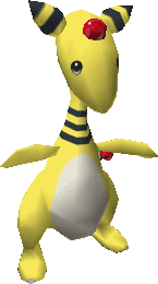 File:181Ampharos Pokemon Stadium.png