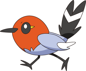 File:661Fletchling XY anime 2.png