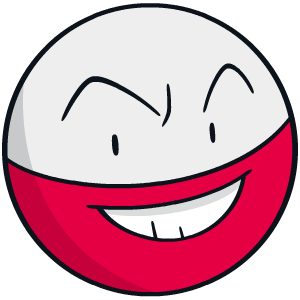 File:101Electrode Dream.png