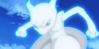 Mirage Pokémon