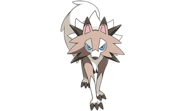 File:Lycanroc concept 2.PNG