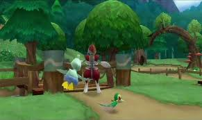 File:PokéPark 2- Beyond the World 30.jpg