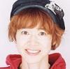File:Yamada Fushigi.jpg