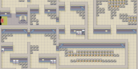 Power Plant (Kanto)