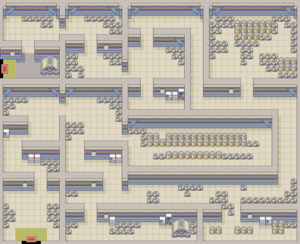 File:Gen 3 Power Plant.png