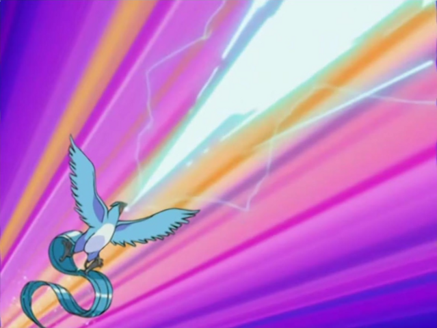 File:Noland Articuno Ice Beam.png