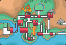 File:Johto Route 32 Map.png
