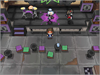 File:Roxie's Gym.png