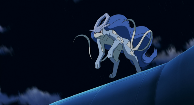 File:Suicune M13.png