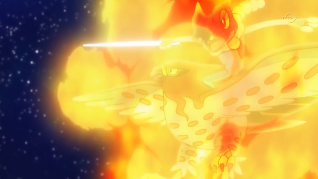 File:Ash Talonflame Flame Charge Armor.png