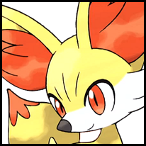 File:Generation VI Button - Fennekin.png