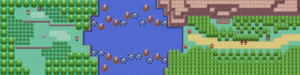 Ruby-Sapphire Route 103