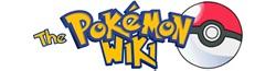 File:Idea Wiki logo.jpg
