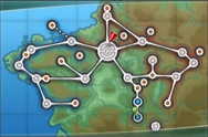 File:Kalos Lumiose City Map.png