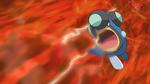 Ash Palpitoad Supersonic