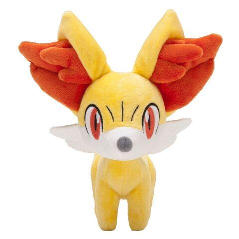 File:PokemonCenterFennekinPlush.JPG