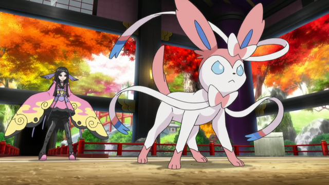 File:Valerie Sylveon.png