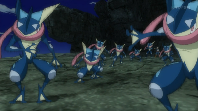 File:Ippei Greninja Double Team.png