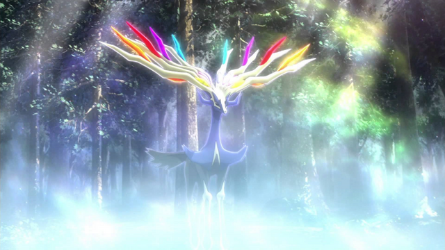 File:Xerneas anime.png