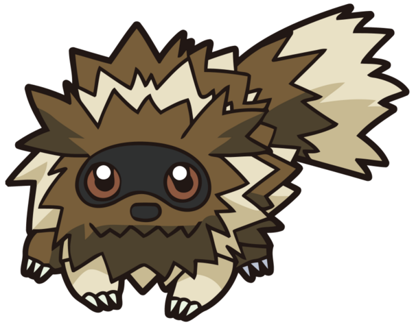 File:263Zigzagoon AG anime 2.png