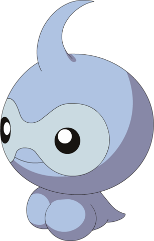 File:351Castform AG anime.png