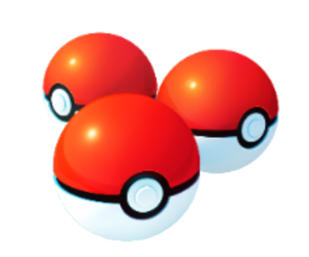 File:Pokeball100-GO.png