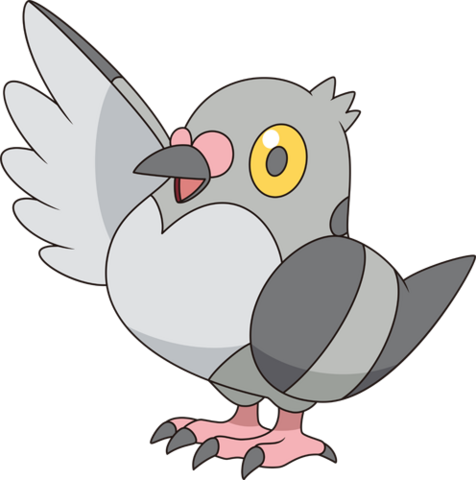 File:519Pidove BW anime.png