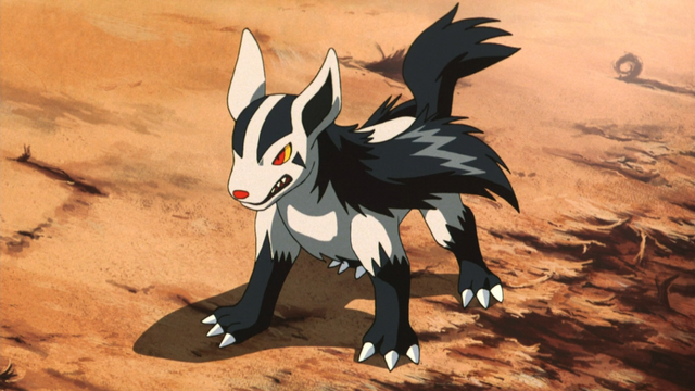 File:Butler Mightyena.png
