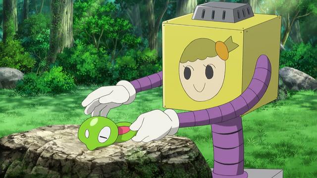 File:Squishy Massage Machine-kun No. 1.png