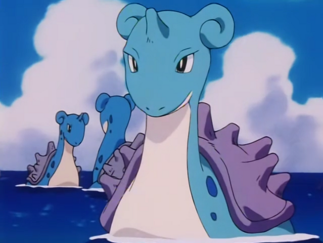 File:Ash Lapras Mother.png