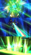 Core Enforcer VII