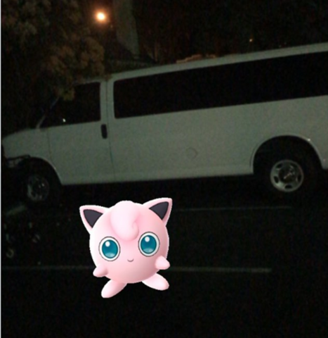 File:Pokemon Go 7.png