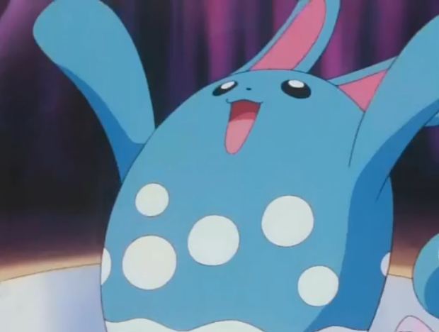 File:Trixie Azumarill.png