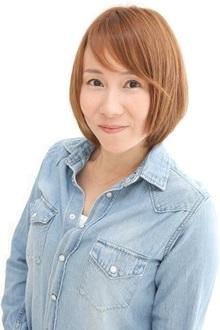 File:Tomoe Hanba.jpg