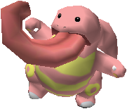 File:108Lickitung Pokemon Stadium.png