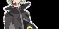 Ghetsis (anime)