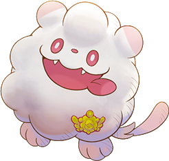File:684 Swirlix Super Mystery Dungeon.PNG