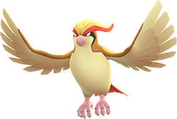 File:Pidgeot-GO.png